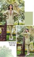 wania-swiss-voile-volume-ii-2019-4