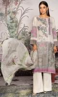 warda-prints-spring-summer-vol-i-2019-59