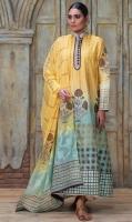 wardha-saleem-jhirki-rtw-2020-21