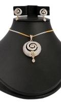 jewellery-set-2020-1