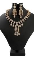 jewellery-set-2020-12