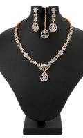 jewellery-set-2020-16
