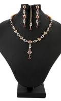 jewellery-set-2020-20