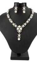 jewellery-set-2020-22