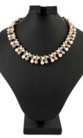 jewellery-set-2020-24