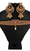 jewellery-set-2020-26