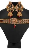 jewellery-set-2020-28