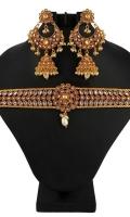 jewellery-set-2020-29