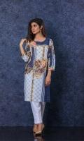 women-pret-eid-by-waniya-2020-10