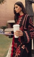 zaha-khadijah-shah-modern-scapes-2020-27
