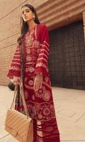 zaha-khadijah-shah-modern-scapes-2020-30