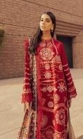 zaha-khadijah-shah-modern-scapes-2020-31
