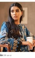 zaha-khadijah-shah-modern-scapes-2020-43