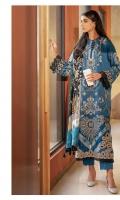 zaha-khadijah-shah-modern-scapes-2020-45