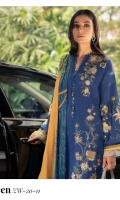 zaha-khadijah-shah-modern-scapes-2020-59