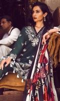 zaha-by-khadija-shah-winter-2019-10