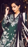zaha-by-khadija-shah-winter-2019-11