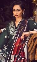 zaha-by-khadija-shah-winter-2019-12