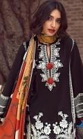 zaha-by-khadija-shah-winter-2019-14