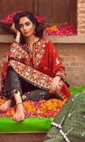 zaha-by-khadija-shah-winter-2019-22