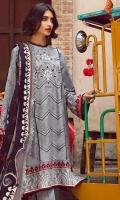 zaha-by-khadija-shah-winter-2019-25
