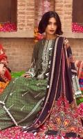 zaha-by-khadija-shah-winter-2019-29