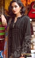 zaha-by-khadija-shah-winter-2019-31