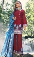 zainab-chottani-shawl-edition-2019-1