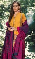 zainab-chottani-shawl-edition-2019-11