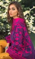 zainab-chottani-shawl-edition-2019-12