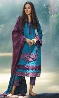 zainab-chottani-shawl-edition-2019-17