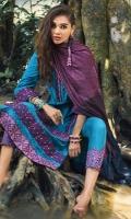 zainab-chottani-shawl-edition-2019-20