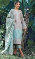 zainab-chottani-shawl-edition-2019-22
