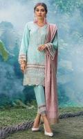 zainab-chottani-shawl-edition-2019-25