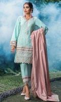 zainab-chottani-shawl-edition-2019-27