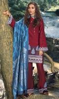 zainab-chottani-shawl-edition-2019-3