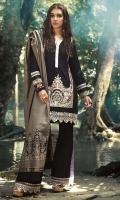 zainab-chottani-shawl-edition-2019-30