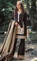 zainab-chottani-shawl-edition-2019-31
