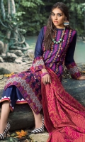 zainab-chottani-shawl-edition-2019-35