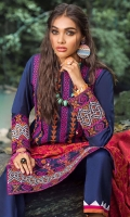 zainab-chottani-shawl-edition-2019-36