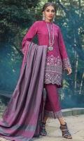 zainab-chottani-shawl-edition-2019-37