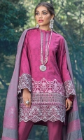 zainab-chottani-shawl-edition-2019-39