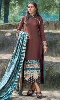 zainab-chottani-shawl-edition-2019-5