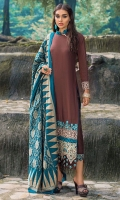 zainab-chottani-shawl-edition-2019-6
