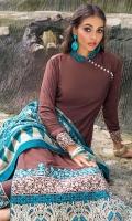 zainab-chottani-shawl-edition-2019-7