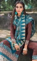 zainab-chottani-shawl-edition-2019-8