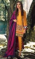 zainab-chottani-shawl-edition-2019-9