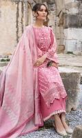 zainab-chottani-luxury-chikankari-2021-39