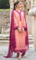 zainab-chottani-luxury-chikankari-2021-49