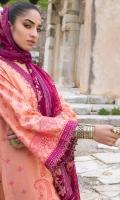 zainab-chottani-luxury-chikankari-2021-50